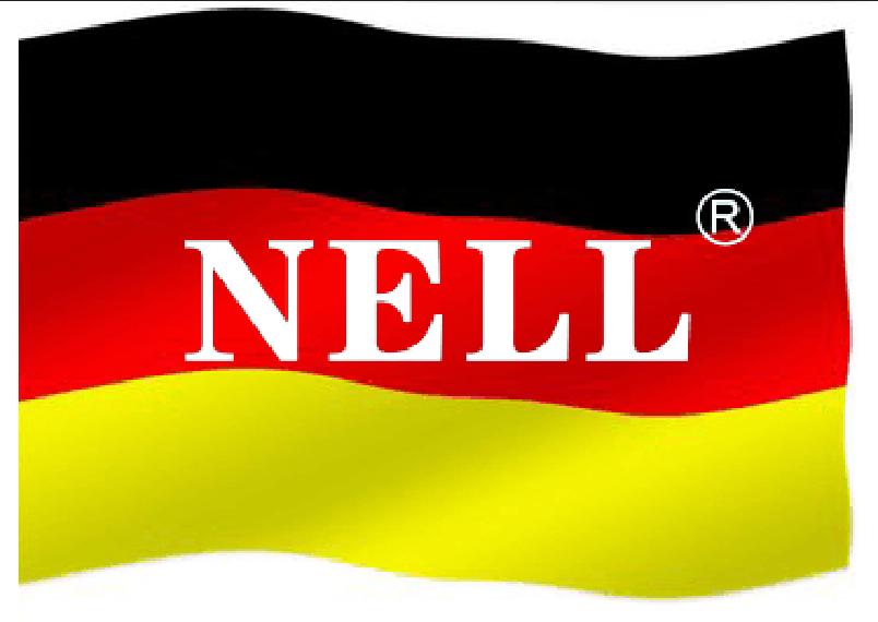NELL中国公司_NELL防水材料